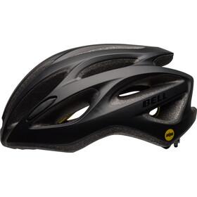 Bell Draft MIPS - Casque de vélo - noir